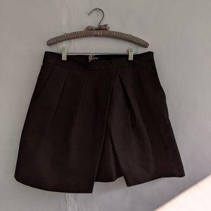 Jil Sander Navy skirt size L (40) BNWOT